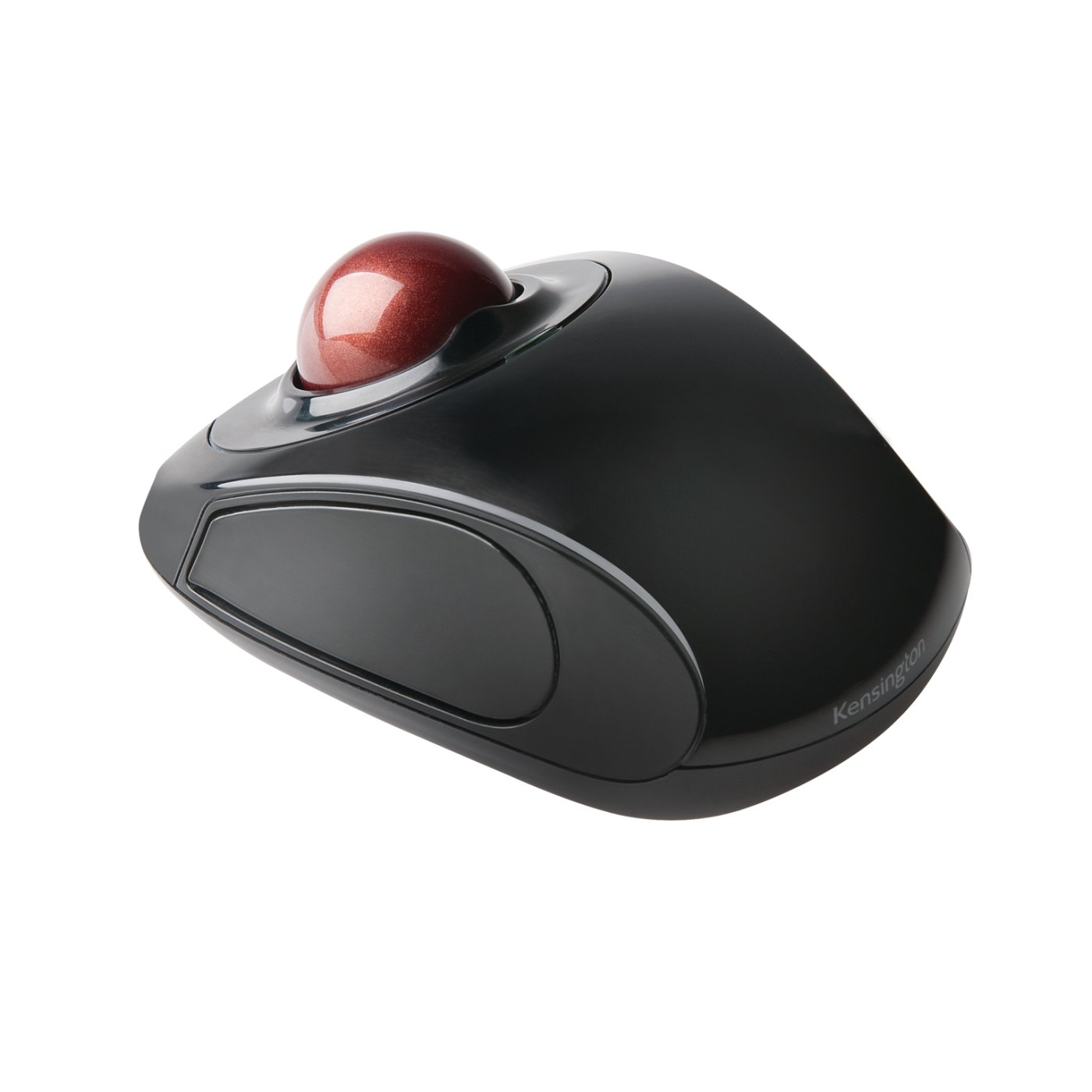 Orbit® Wireless Mobile Trackball